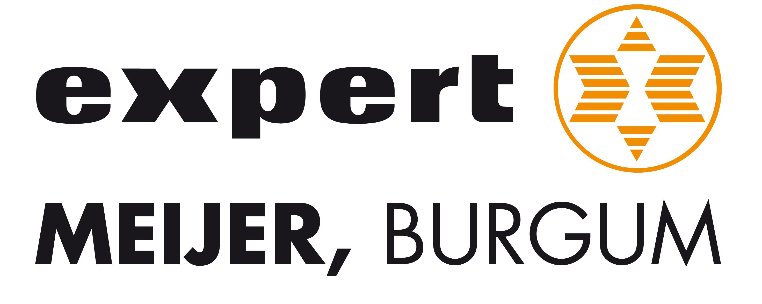 Expert Meijer