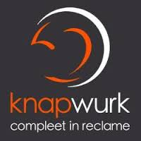 Knapwurk