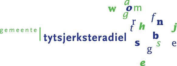 Gemeente Tytsjerkstradiel