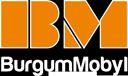 BurgumMobyl